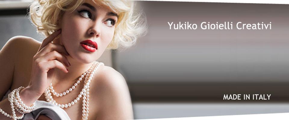2015_yukiko